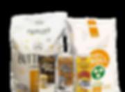 produzione_popcorn_prodotti.png