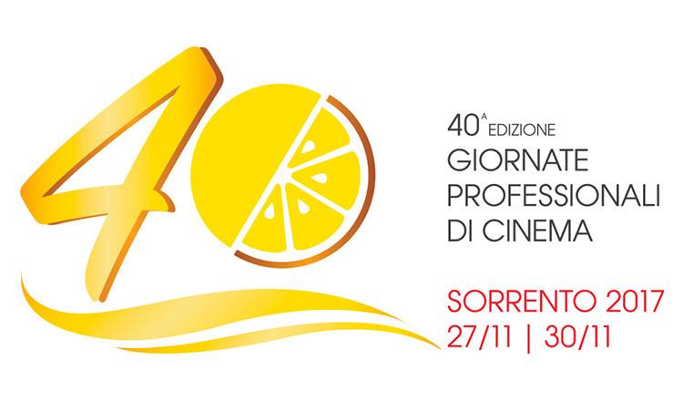 logo Sorrento 2017