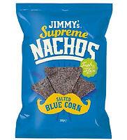 prodotti_nachos_blue.jpg
