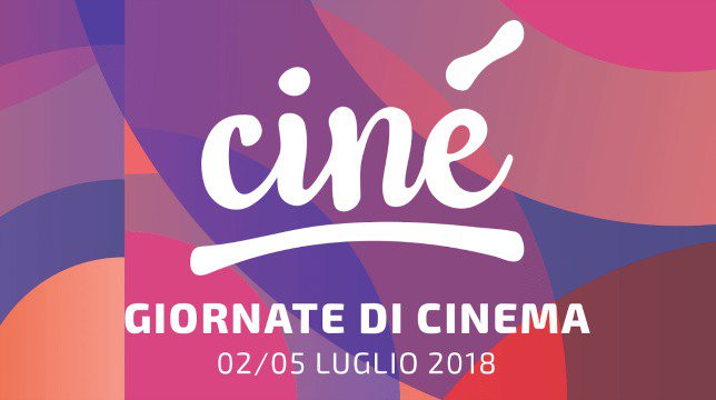 logo ciné 2018