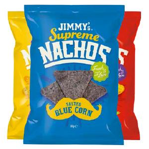 prodotti_nachos_confezionato