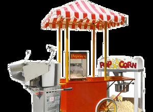 produzione_popcorn_attrezzature.png