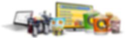 slide_verticale_servizi.jpg