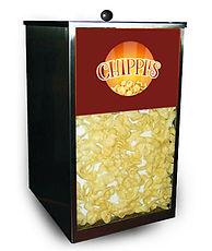 chippies_espositore_grande.jpg
