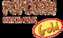 Popcorn Gold