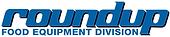 logo_roundup.png