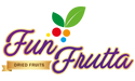 Fun Frutta