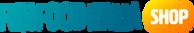 logo funfooditalia.shop