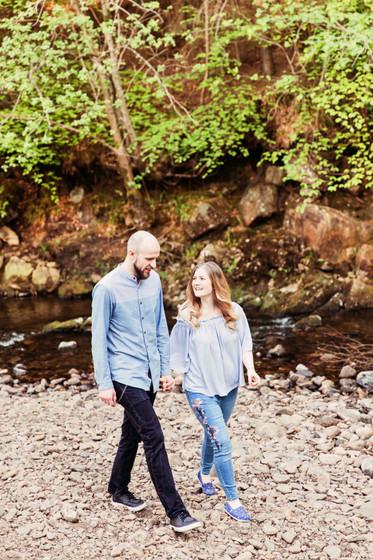 Caragh & Ben Pre Wedding-58.jpg