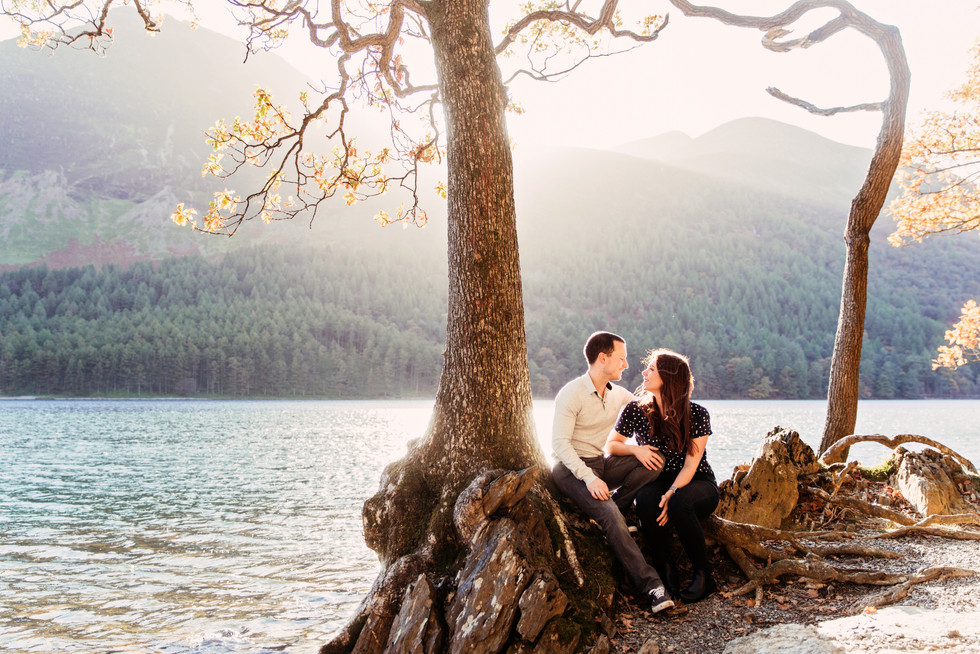 Natasha & Bobby Pre Wedding-38.jpg