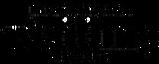 logo-transparent-solo.png
