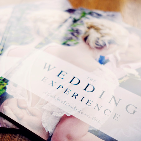 EXCITING ADDITIONS! | WEDDING PHOTOGRAPHY PROMOTIONAL PRINTS