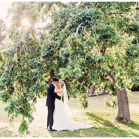 JAYNE & DEAN'S SPARKLY GATSBY INSPIRED WEDDING AT DALSTON HALL | CUMBRIA