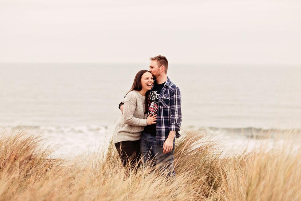 Jenny & Chris Pre Wedding Shoot-1.jpg