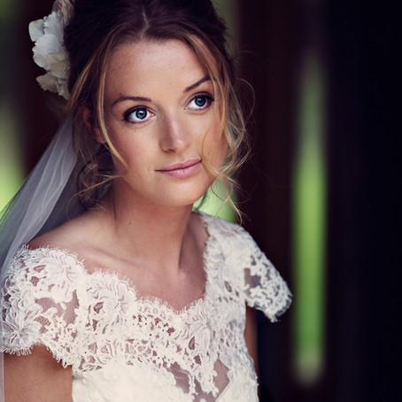 AN ENGLISH ROSE INSPIRED SHOOT   ASPIRE PHOTOGRAPHY TRAINING   LAKE DISTRICT WEDDING PHOTOGRAPHER