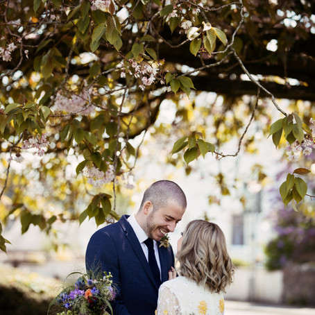TUESDAYS TIPS - SCHEDULING 'PHOTOGRAPH TIME' INTO YOUR WEDDING TIMELINE