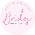 brides-up-north-logo-1.png