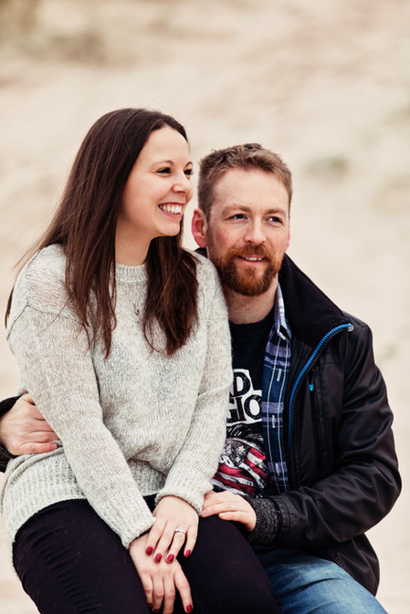 Jenny & Chris Pre Wedding Shoot-52.jpg