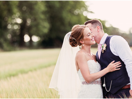 TUESDAY TIPS - HOW TO CHOOSE A WEDDING PHOTOGRAPHER