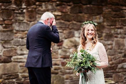 Caragh & Ben - Wedding-47.jpg