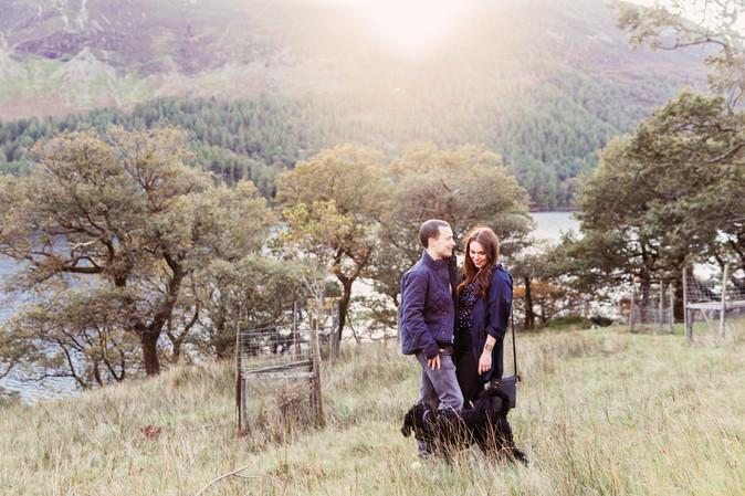 Natasha & Bobby Pre Wedding-92.jpg