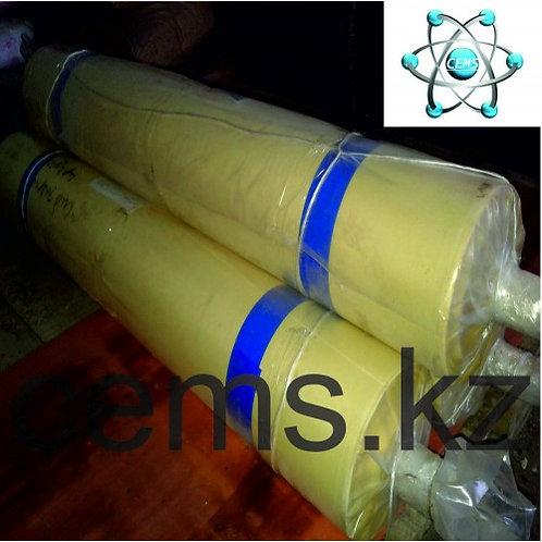 Стеклопластик РСТ140, 250, 275, 430