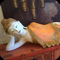 Buddha liegend runde .png