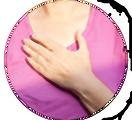 Babs Hand rund - Kopie3.png