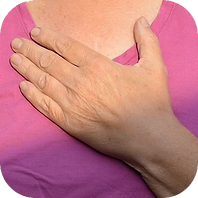 Babs Hand (2).png