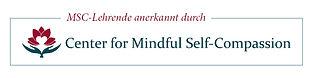 CMSC-Siegel_web.jpg