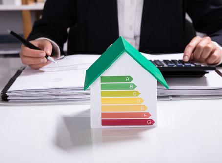 Warum Energieeffizienz jeden Schweizer etwas angeht.