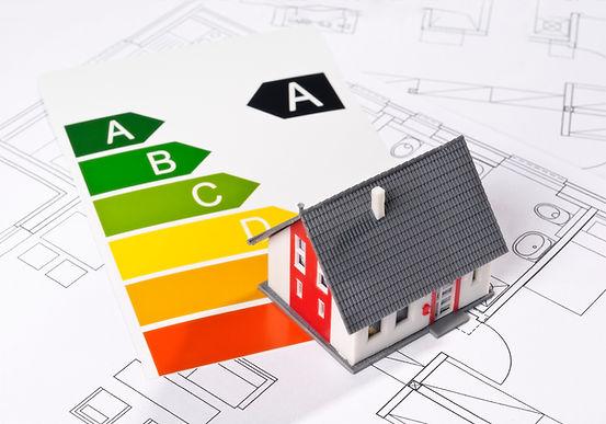 Energie-Check für das Haus.jpg