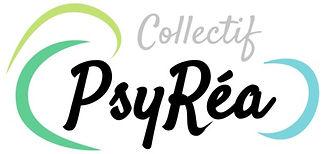 logo_psyrea-Original-ConvertImage 25.jpg