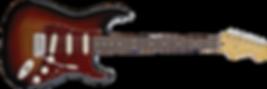 electric_guitar.png