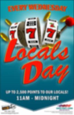 Locals_Day_2020.jpg