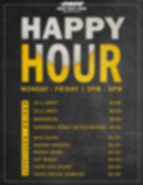 Happy_Hour_Menu_2020.jpg