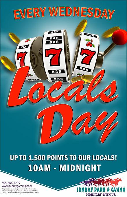 New_Locals_Day_21.jpg