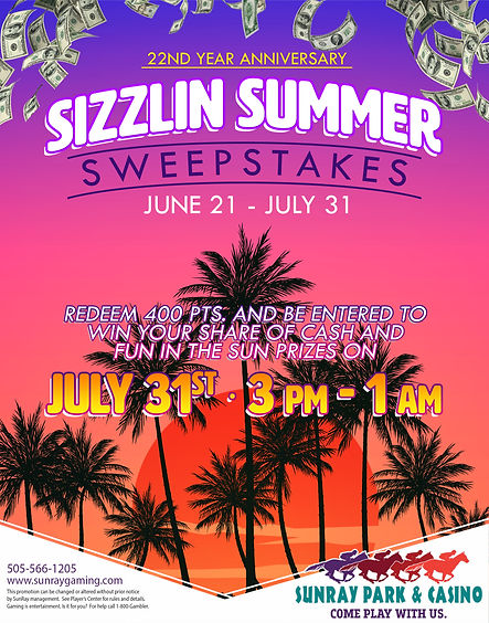 July_Sizzlin_Summer_Sweepstakes.jpg
