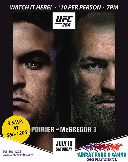 July_UFC264_21_22x28.jpg