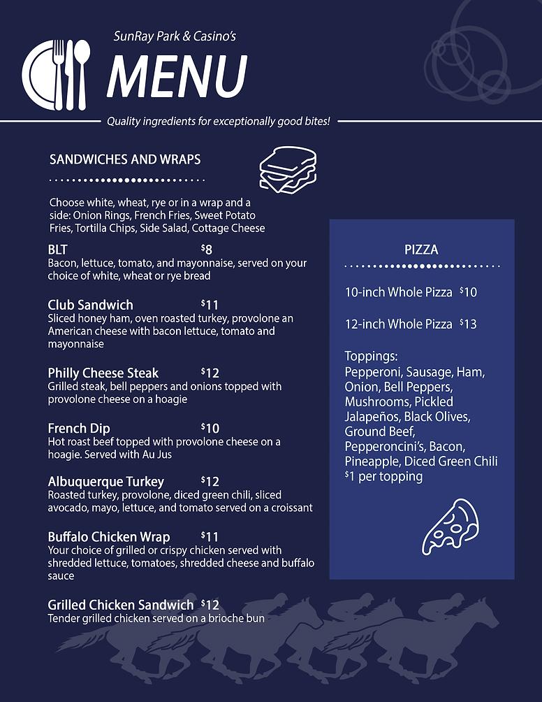 Apr_Menu_21_pg2_pizza.png