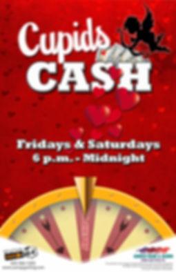 Feb_CupidsCash.jpg