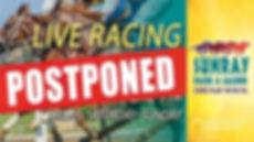 racing-cancelled.jpg