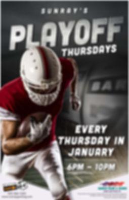 Jan_Playoff_Thursday.jpg