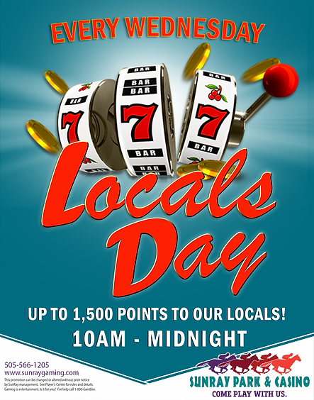 LocalsDay_21_22x28.png