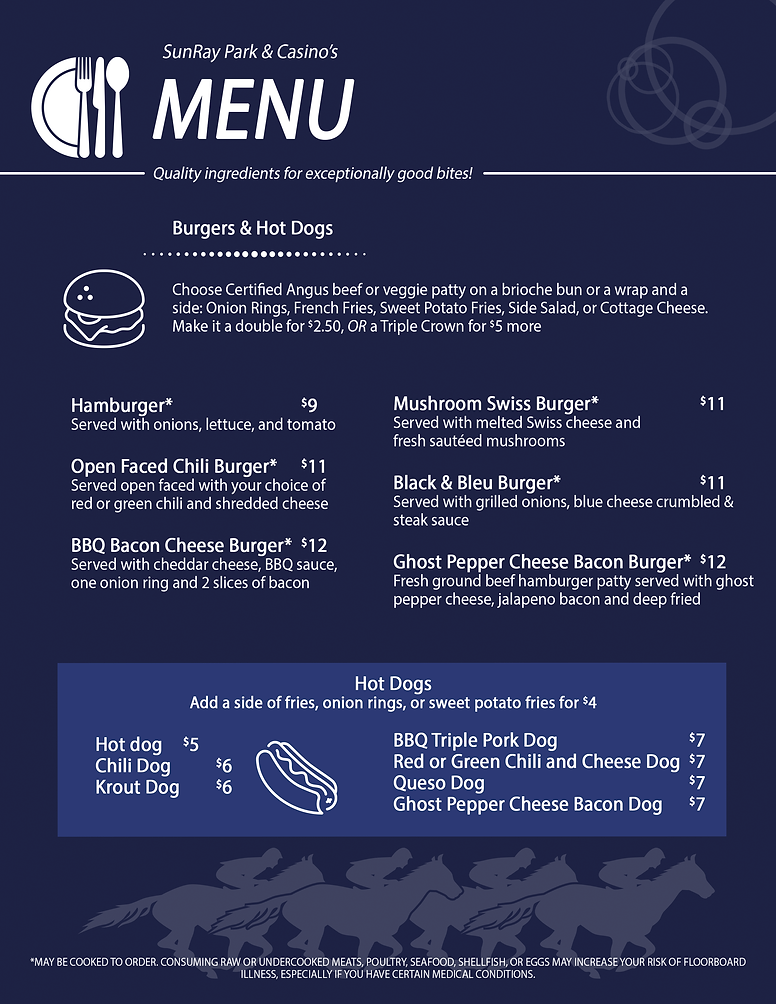 Apr_Menu_21_pg3_burgers.png