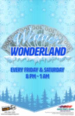 Jan-Winter-Wonderland.jpg