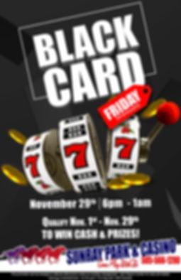 black_Card_Friday.jpg