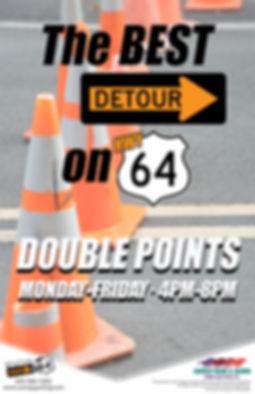 Best_detour_hwy_64.jpg