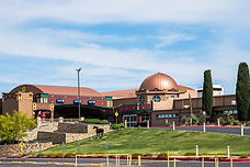 Live Racing Amp Simulcast Sunray Park Amp Casino