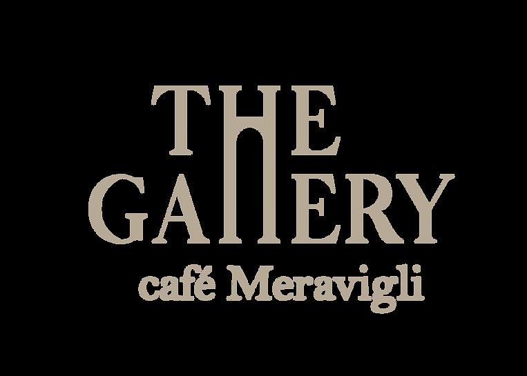 Logo café Meravigli Finale.png